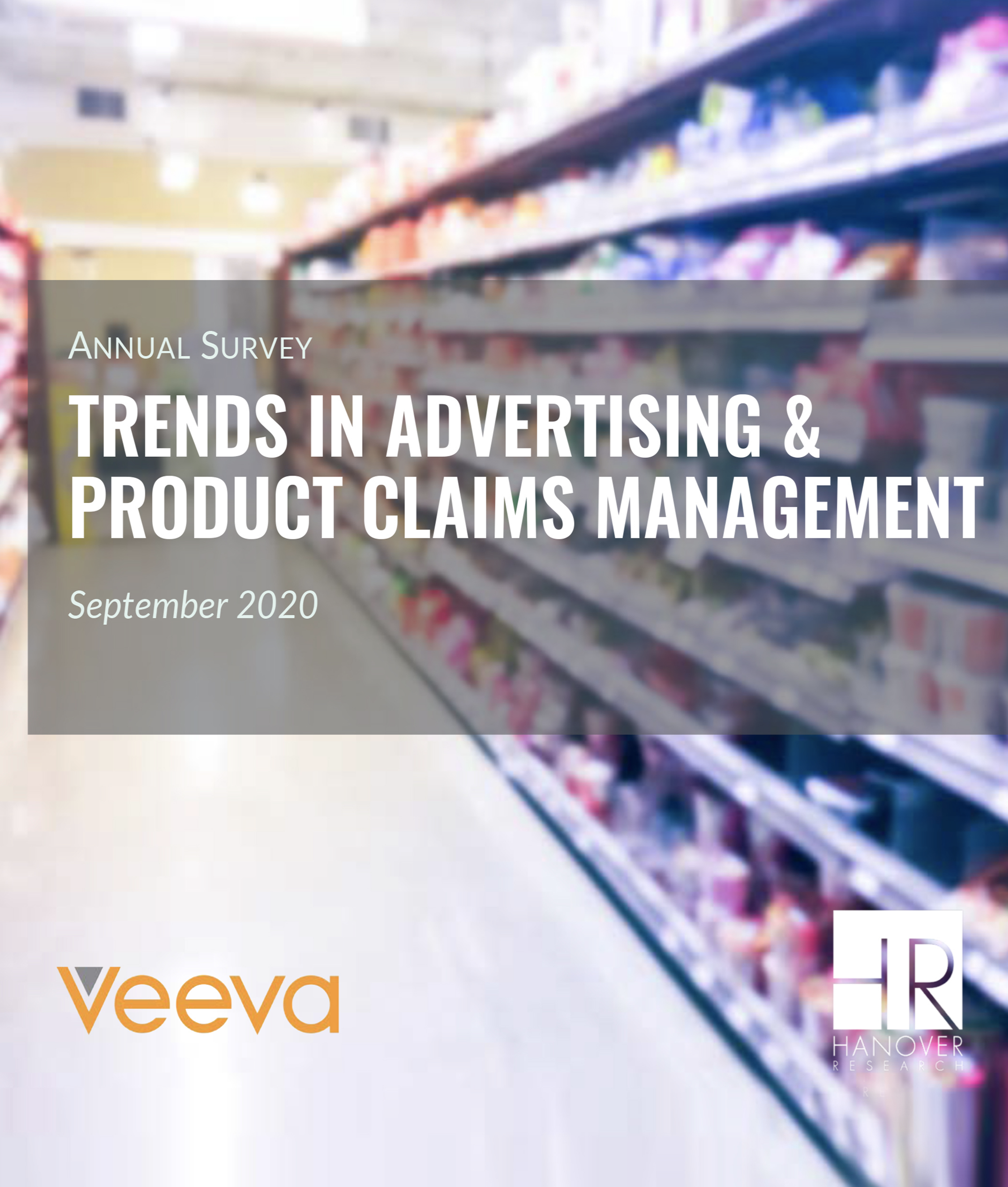 2020-Trends-in-Advertising-Claims-Mgmt-Report-cover-3-3