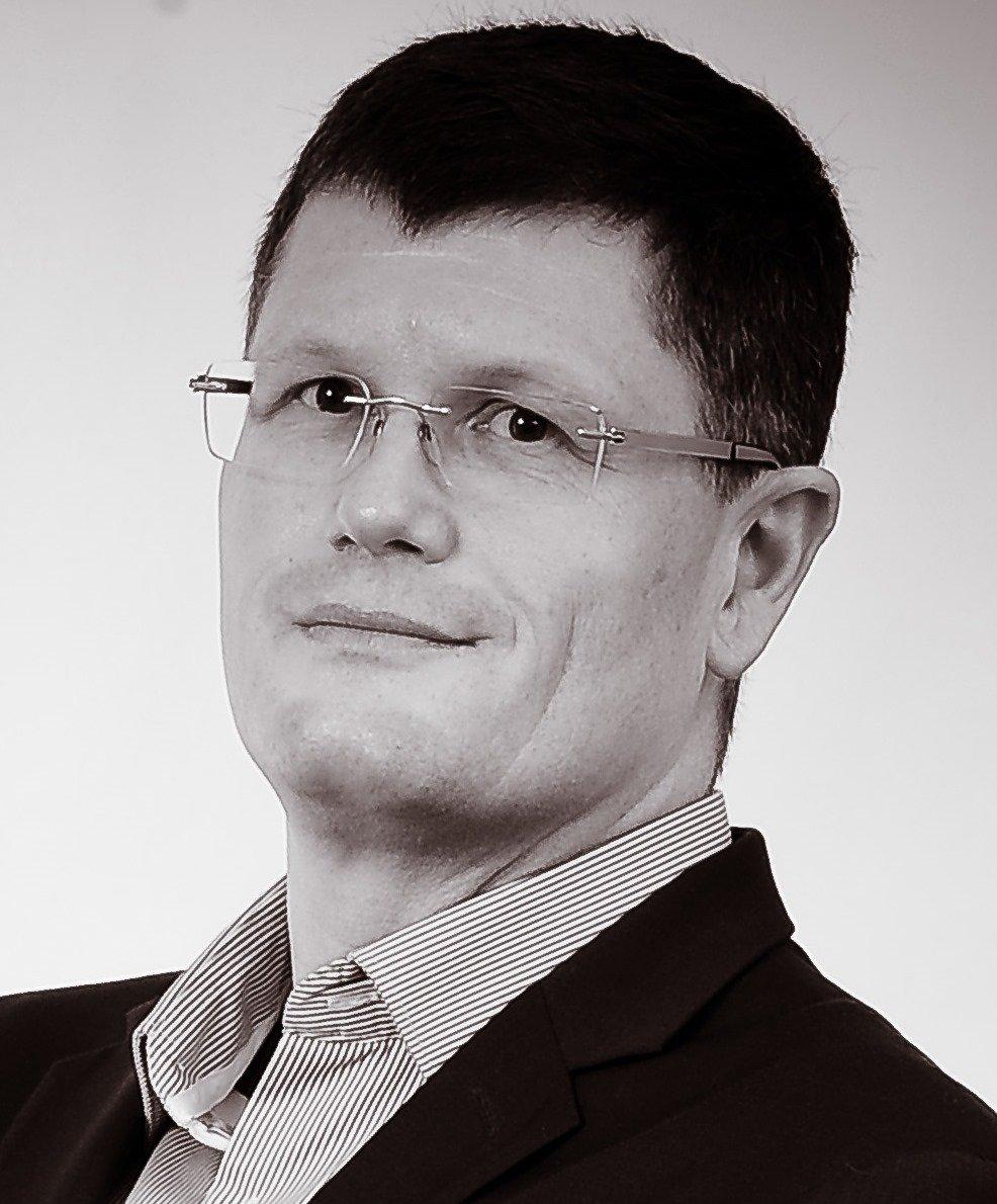 Alexandre Gultzgoff