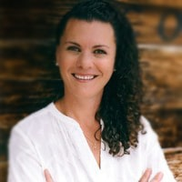 Amy Hart - Elevation Labs