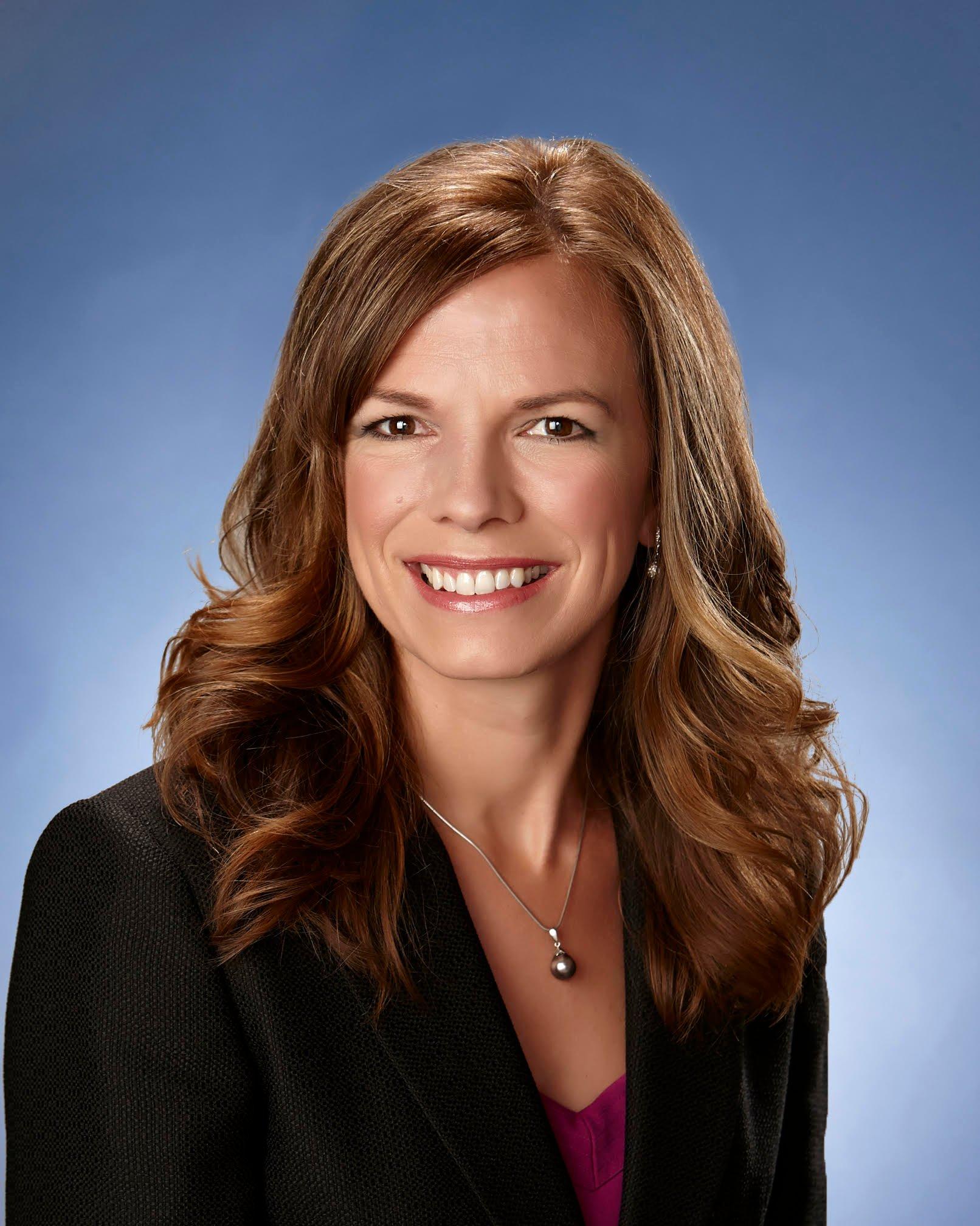 Angela Diesch - Diesch Law Group, APC