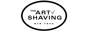 ArtofShaving-Veeva
