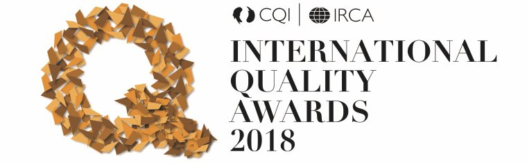 CQI-International-Awards