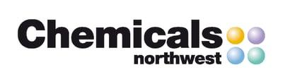 Chemical Northwest Logo