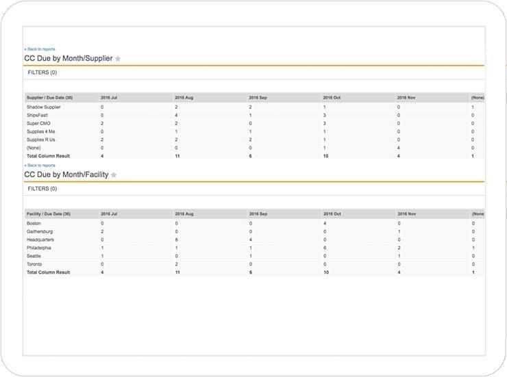 Complete-Supplier-and-Vendor-Management