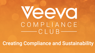 Consumer Goods Compliance Club