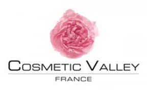 Cosmetic-Valley-logo