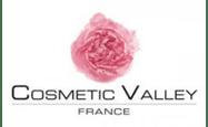 Cosmetic-Valley-logo