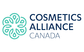 Cosmetics-Alliance