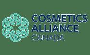 Cosmetics-Alliance Logo