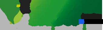 Croptec-2018-Corteva-logo-340x100px