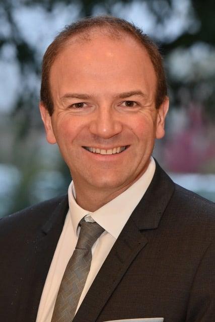 David Franger Riteau - Pierre Fabre