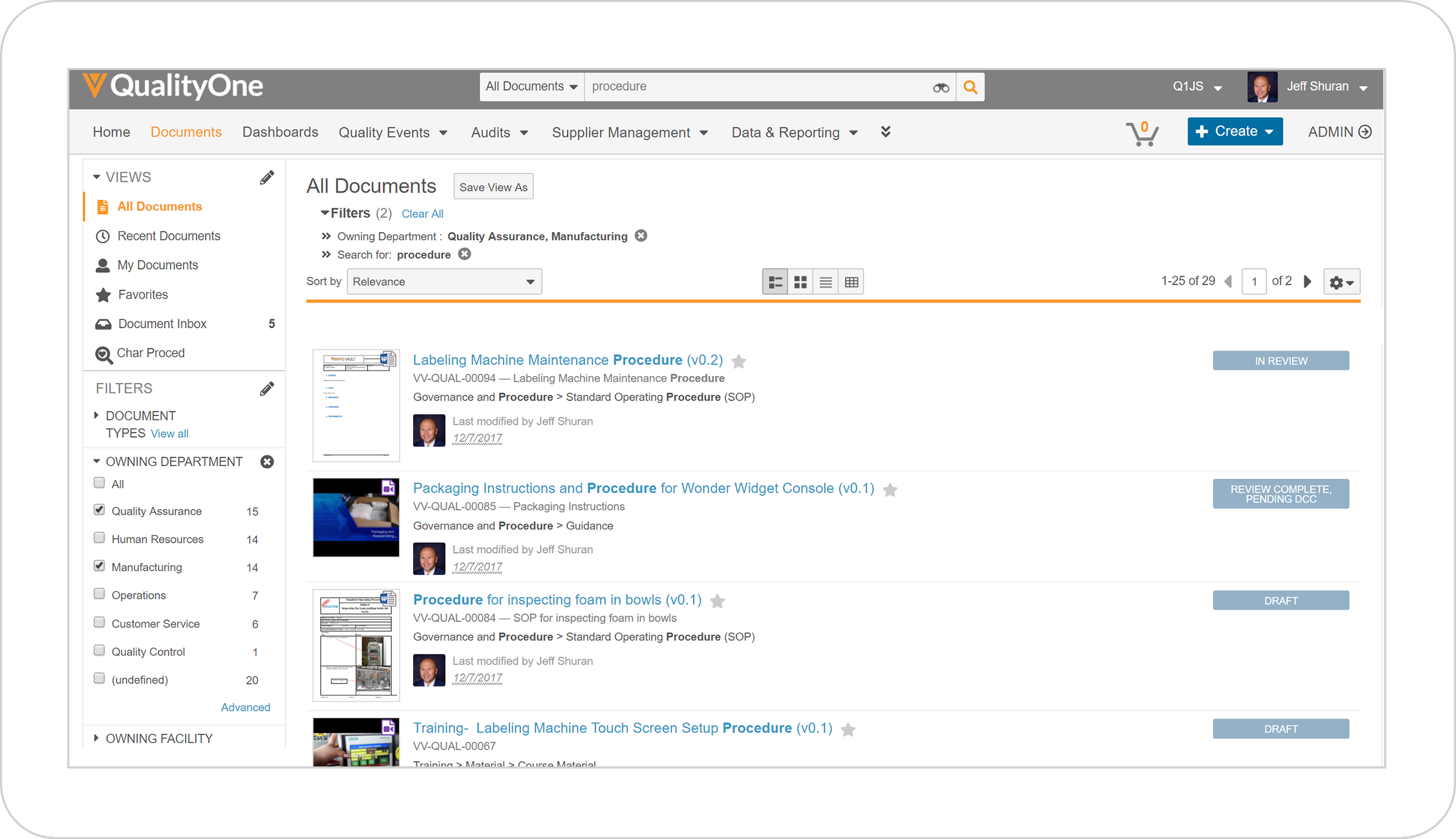 Doc-Search-Screen-_-friendly