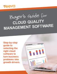 E_book_Quality2_Covers_6_23_20203