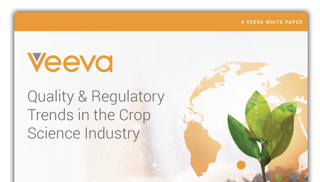 FY20Q1_GLO_Content_Crop Science Whitepaper_Chem_Cover-2