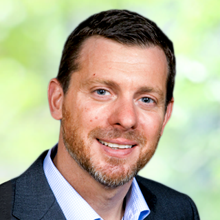 Frank Defesche, Senior VP and General Manager at Veeva QualityOne