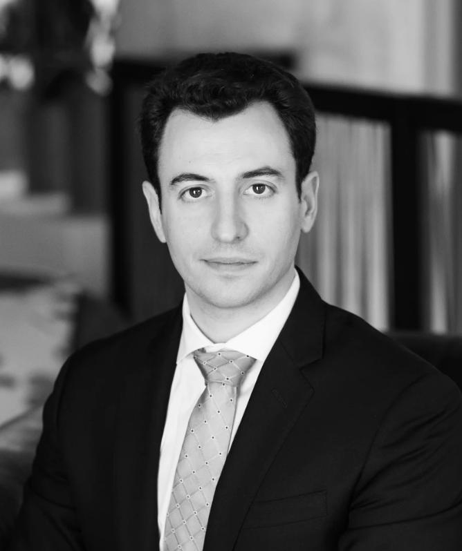 George Bouboulis