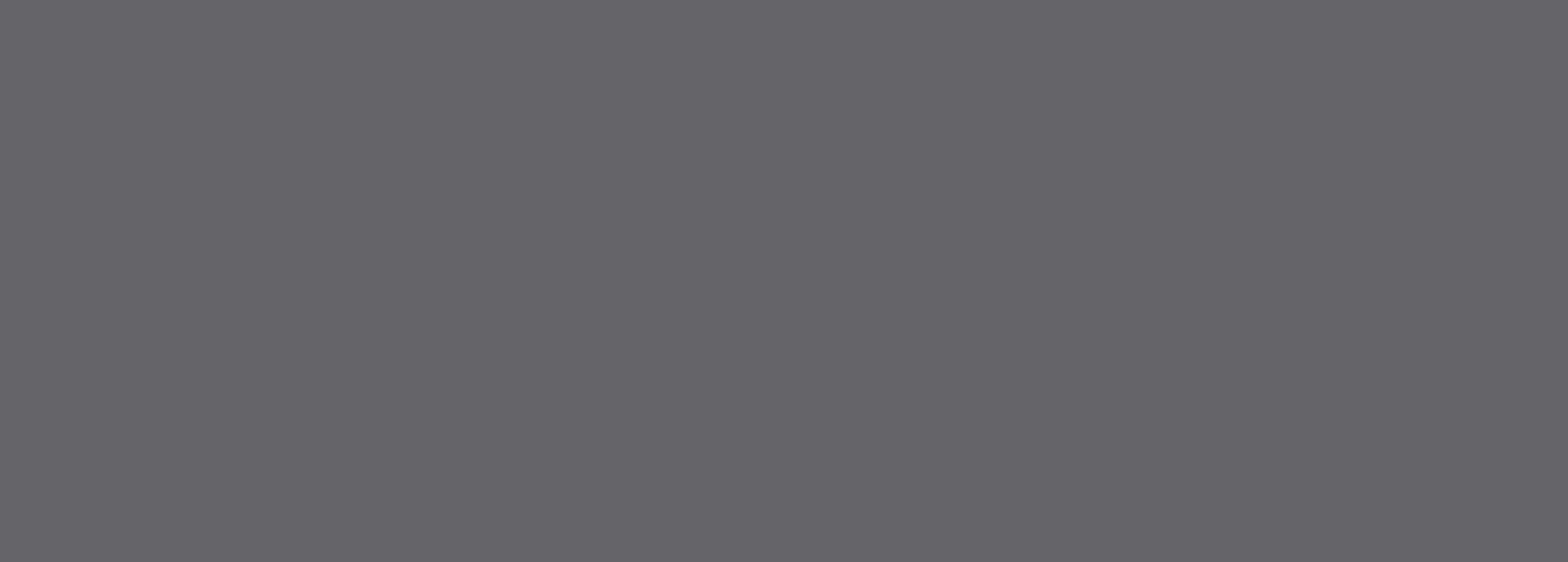 IMG 2018 Veeva Banner_Grey(1)