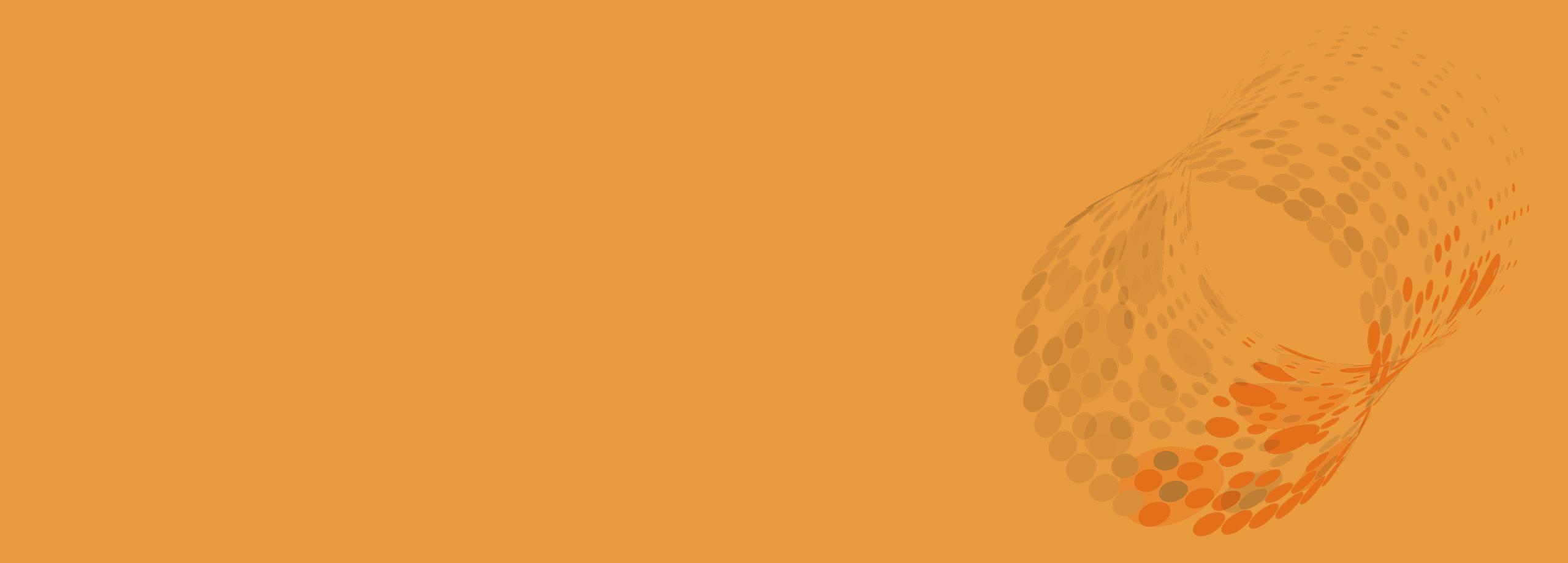 Veeva QualityOne Banner
