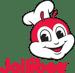 Jollibee_logo