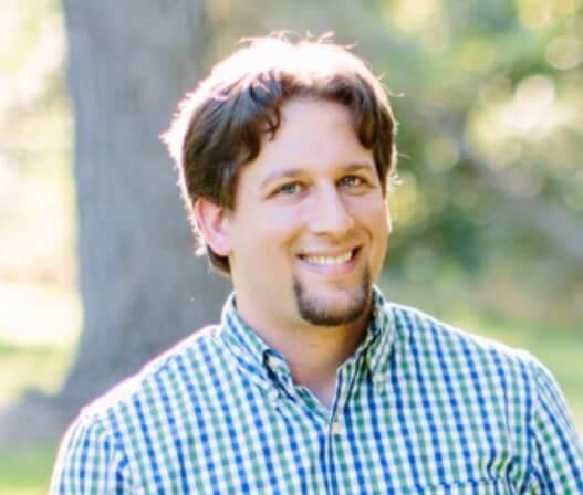 Michael Hershkowitz - IFF