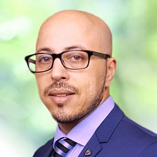 Mohamed Chittach 320x320