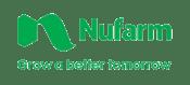 Nufarn
