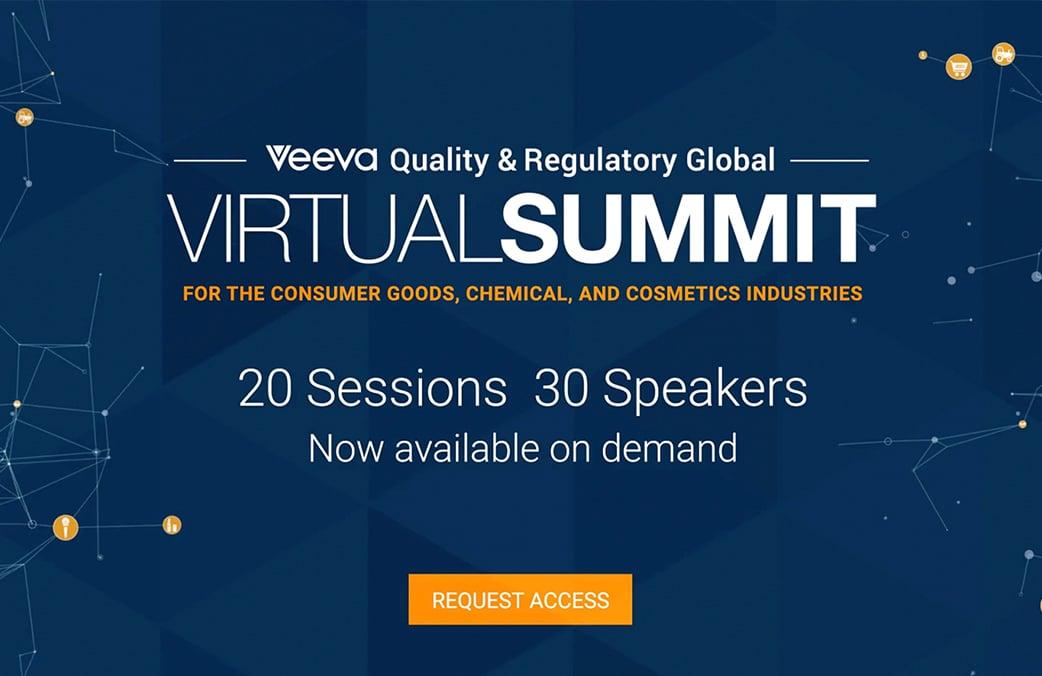 On-Demand Summit