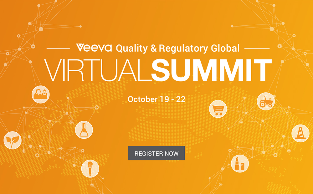 Q&R Virtual Summit