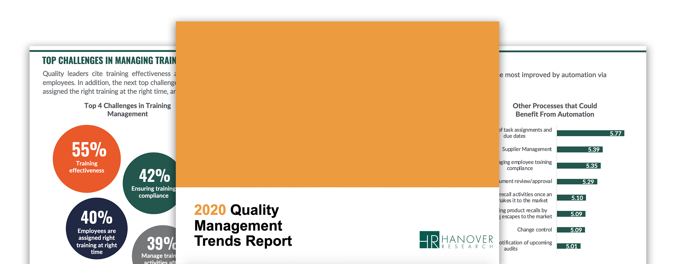 Quality Trends Study-1
