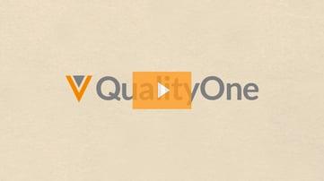 QualityOne