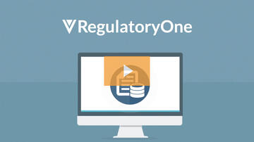 RegulatoryOne-2