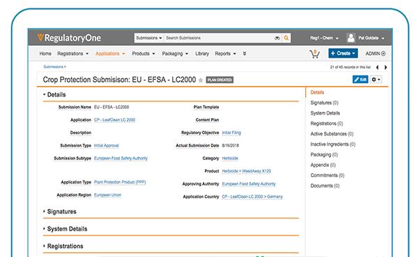 RegulatoryOne_dashboard3