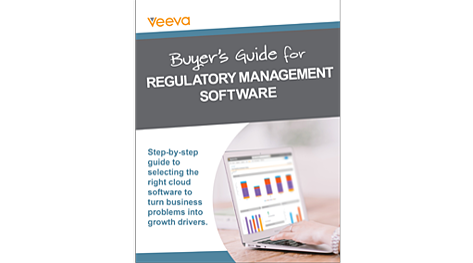 Regulatory_Book_Covers