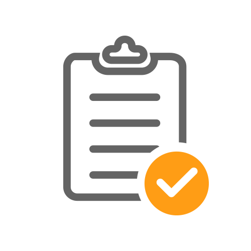 Regulatory_icon
