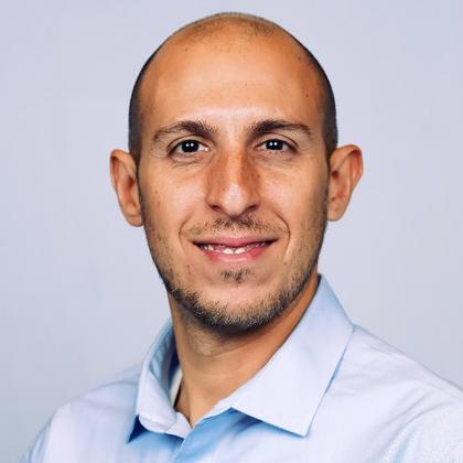 Saif Al-Naib