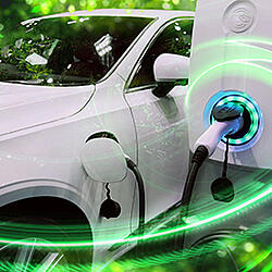 stock-photo-ev-car-or-electric-vehicle-at-charging-station-with-the-power-cable-supply-plugged-in-on-blurred-1650839656