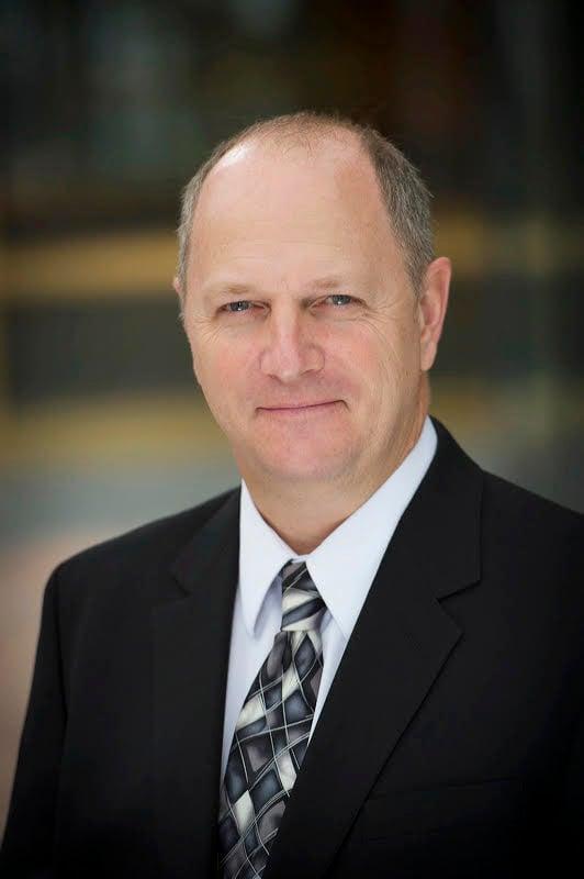 Steven Bennett - HCPA