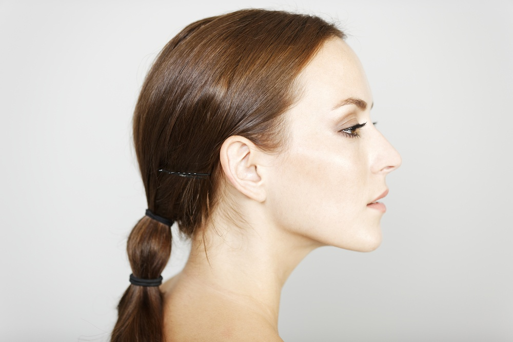 Cosmetics Blog