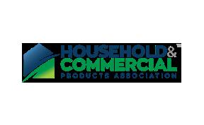 Summit HCPA Logo