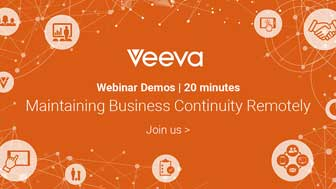 Maintaining Business Continuity Remotely Webinar