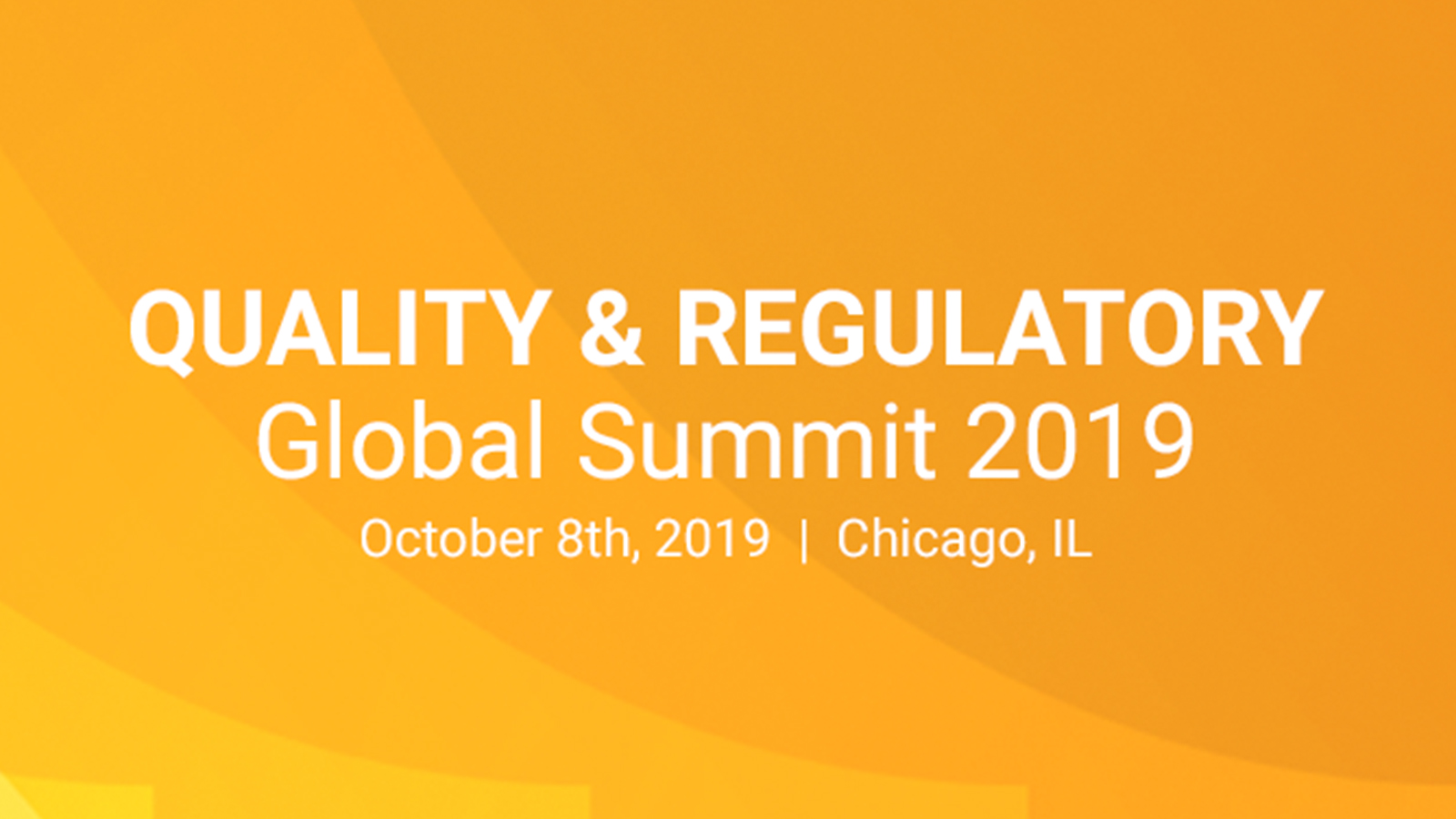 Veeva Quality & Regulatory Summit to Feature Top Consumer Goods, Chemical, and Cosmetics Companies