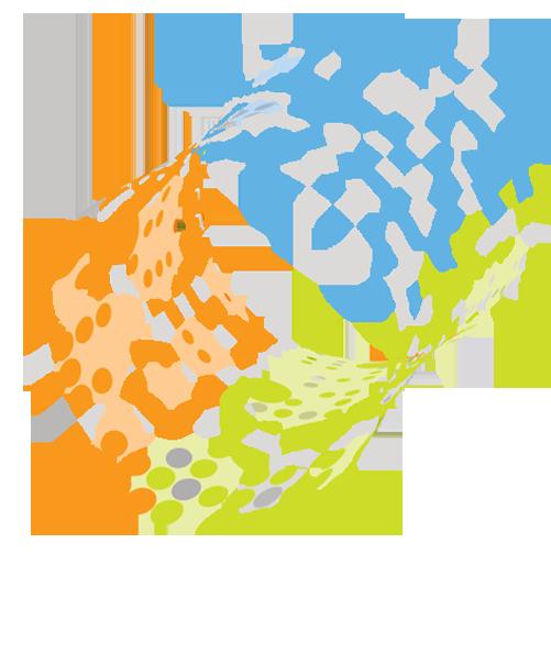 Veeva-Segmented-Funnel-sample-1