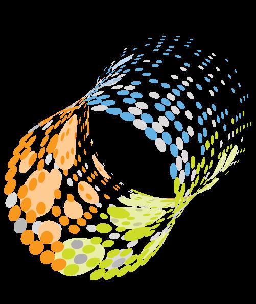 Veeva-Segmented-Funnel
