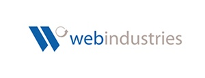 Web Industries Logo
