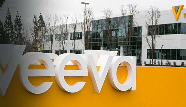 Veeva Industries