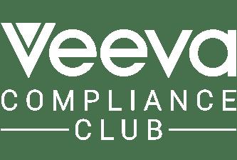 Veeva_CC_White_LIVE TEXT-01-1