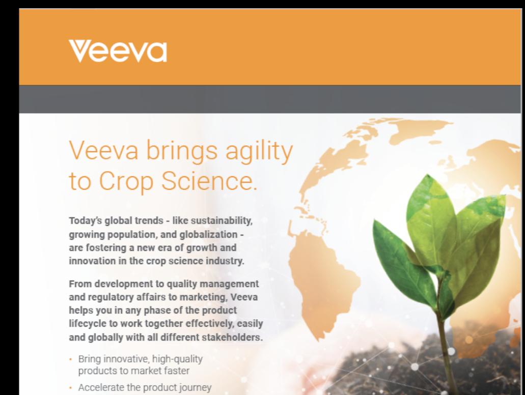 Veeva_CropScience_FactSheet-1