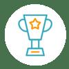 Veeva_awards