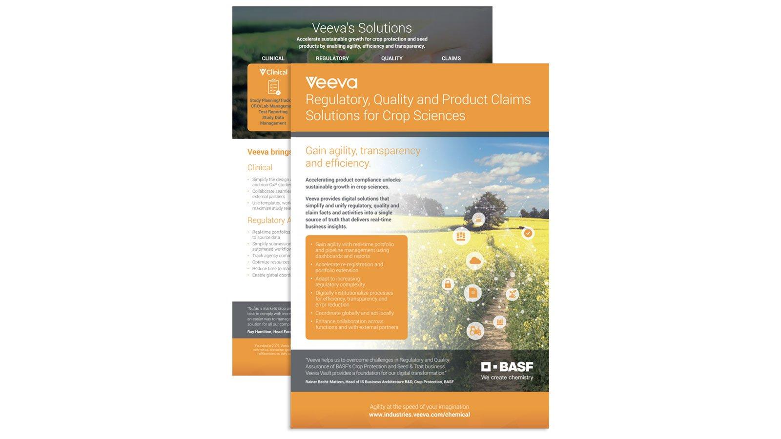 Veevas-Solutions-for-Crop-Science12