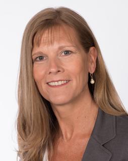 Wendy Herrick - Unilever